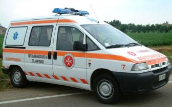 Fiat Scudo I Serie
